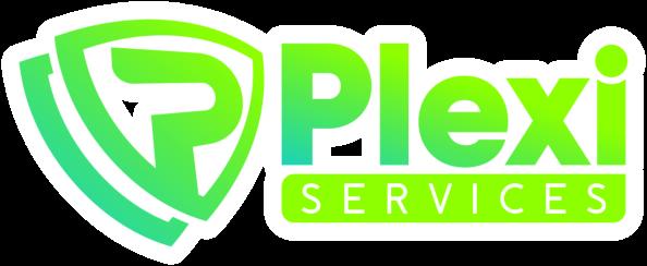 Plexi Services